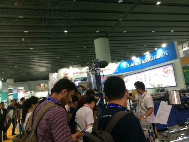 国家供暖政策扶持 电热行业绿色发展 广州国际电热技术与设