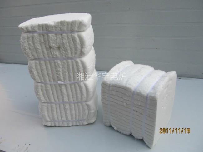 陶瓷纤维棉